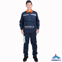 Wholesale Alibaba Reflective Fire Proximity Suit