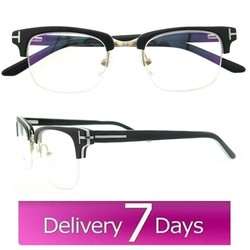 eyewear frame wenzhou see eyewear 2015 fashion eyewear frame new design eyewear optical frame for women