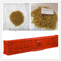 pearl industrial animal bone glue for wood/case