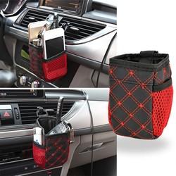 Mobile Phone Bag Multi-functional Auto Supplies car organizer Bag SV010360