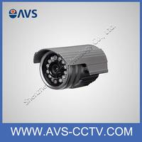 Full Form 900TVL Cmos Night Vision IP67 Weatherproof Bullet CCTV Camera Series