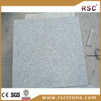 chinese good quality granite fence post