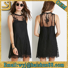 High quality summer Hot Designer sexy woman clothes