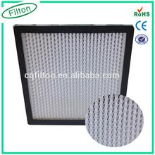 For Glass Factory Filton H12 Hepa Filter Exhaust Fan In 2015
