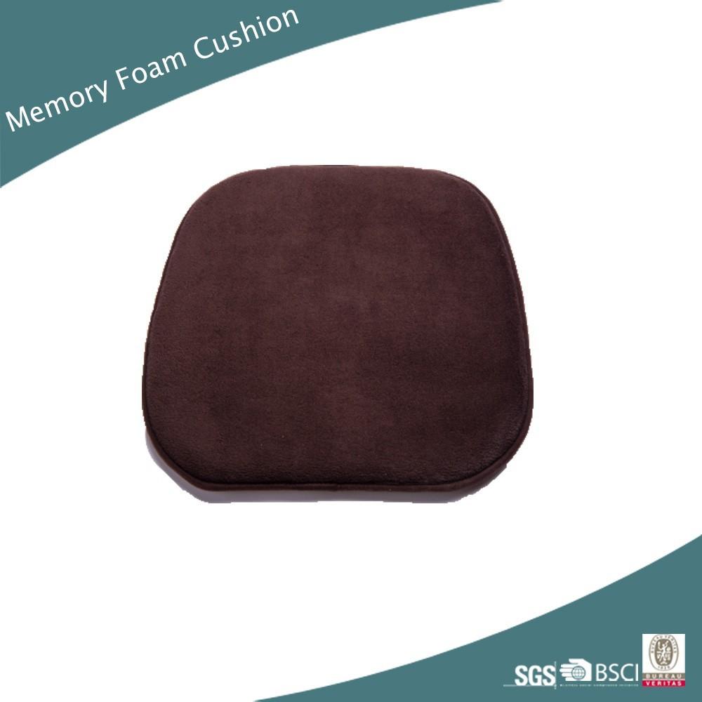fice Chair Seat Cushion