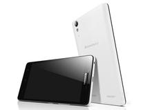 1GB RAM 16GB ROM Lenovo K3 K30-W Music Lemon Original Cell Phones Qualcomm Quad Core Android 4.4 5inch Lenovo Lemon K3 Cell pho