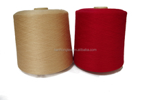 Wholesale High Quality Dry Cashmere Acrylic Yarn