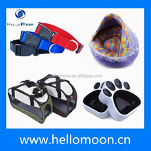 China Factory Newest High Quality Wholesale Dog Pet