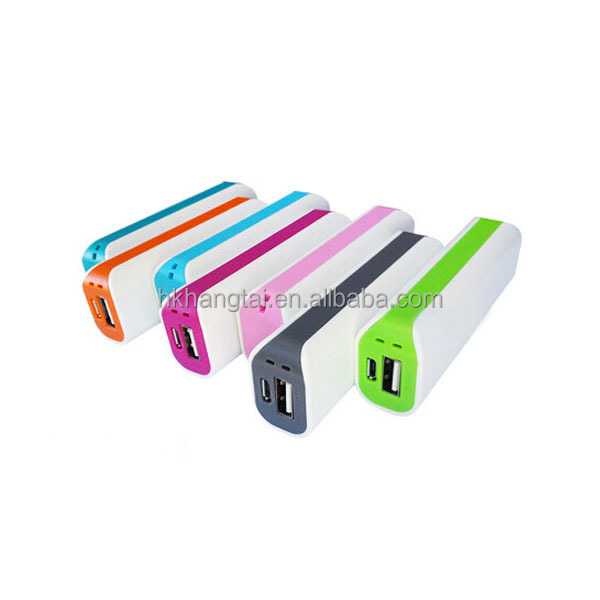 5600mah power bank multi mobile phone accessories universal charging station
