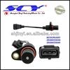 Crankshaft Position Sensor For HYUNDAI 39180-22040