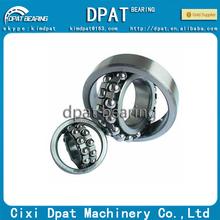 center bearing support for trucks
