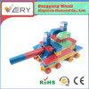 Hot china products Children Gifts Magedge Magnetic Diy Toys For Kid
