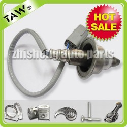hot sale 22693-1AA0B Oxygen Sensor engine auto parts in whole sell