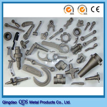 OEM Forged Auto parts