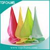 /product-gs/wholesale-microfiber-cheap-soild-color-bamboo-clean-towel-60248585682.html