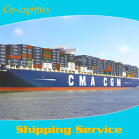 freight forwarder agent in Shenzhen to LAHORE --- Elva(skype:colsales35)