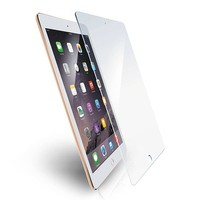 Mobile phone accessary tempered glass screen protector for ipad 5