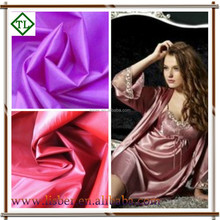 polyester taffeta fabric/nylon taffeta fabric