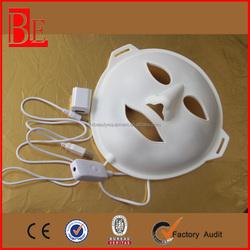 laser level led mask beauty salon equipment