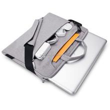 eco-friendly laptop case for macbook,computer accessories laptop cases