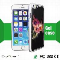 Golden supplier cheapest unique cell phone accessories