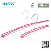 Betterall New Style PVC Metal Hanger For Skirts