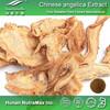 100% Natural Dong Quai Extract Ligustilide 1%
