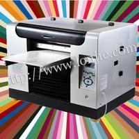 LOGE A3 printer in China/photo printing machine prices/digital printer