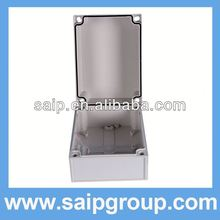 2014new flush mount type distribution box