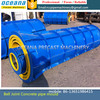 XG series Concrete pipe making machine,concrete culverts pipes
