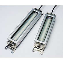 STC DC24V Taiwan Waterproof LED Light for CNC