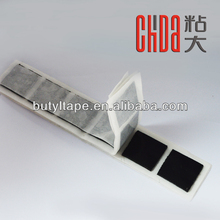 Chida 8826 Hot sale butyl sealing tape