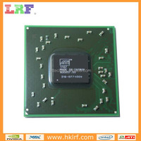 electronic component 216-0774009 ic chips with high quality