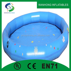 child safety pool fence, swim pool/Swimming Pool Equipment