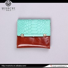 Hot Sales 100% Warranty Newest Products New Style Dvd Case Wallet