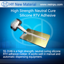 AA-157 High Strength Fast Cure Adhesive Sealant
