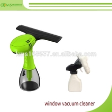 as seen on tv new cordless window vacuum cleaner