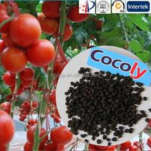 NPK Fertil 15:5:15 + TE Soluble Granular NPK Fertilizer Price
