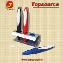 CQ2153 table ballpen,promotional ballpen, office pen