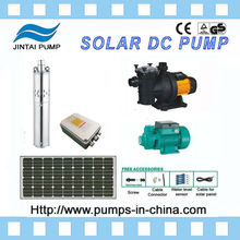 dc solar powered submersible pump,dc solar powered water pumps,dc solar pump