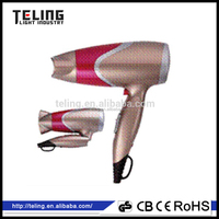 China Style Dc Motor Hair Dryer Beauty Salon Equipment