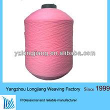 Hilo de nylon teñido 75d/48f