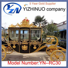 royal cinderella wedding favor cinderella carriage used horse carriages for sale