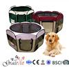 Carrying Soft Dog Cage Dog Carrier Pet Big Playpen