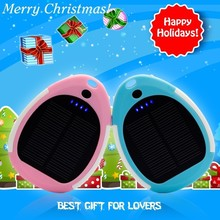 2015 Best selling cheap price mobile solar charger for iphone4 solar charger for ipad