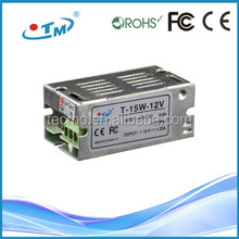 Best-selling power supply timer