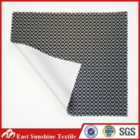 Custom Microfiber Clean Cloth with Private Label