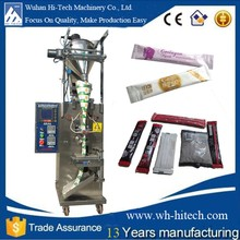Good price Automatic Food Powder Packing Machine for milk powder, spices