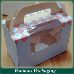 Alibaba supplier cake boxes wholesale box manufacturer,cake carrying box,box packaging design for cake