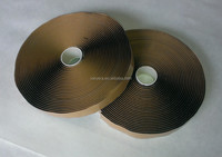 Temperature Resistant Butyl Mastic Tape